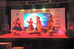 Dandiya Night (1)