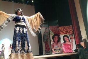 Fashion Show 2013 (10)