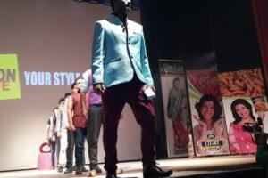 Fashion Show 2013 (5)
