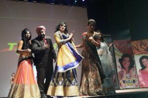 Fashion Show 2013 (7)