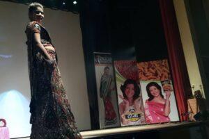 Fashion Show 2013 (8)