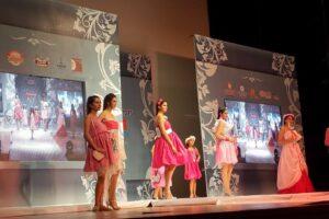 Fashion Show 2015 (2)