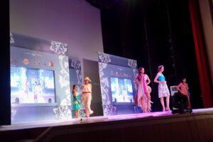 Fashion Show 2015 (3)