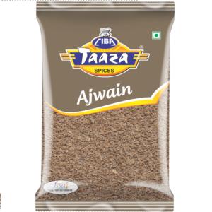 Ajwain