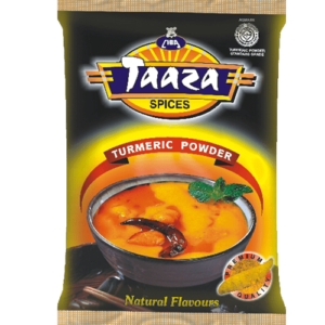 taaza-turmeric-powder