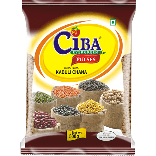 ciba-unpolished-pulses-kabuli-chana