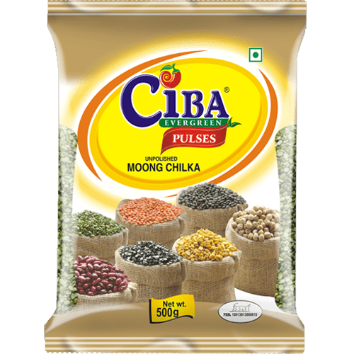 ciba-unpolished-pulses-moongchilka