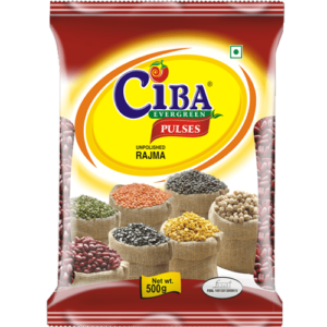 ciba-unpolished-pulses-rajma red