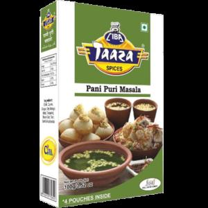 panipuri-masala