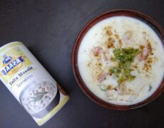 Raita By Ruchika Vineet sapra