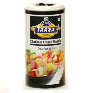 Chatkari Chaat Masala Sprinkler