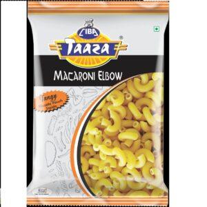 Macaroni Elbow