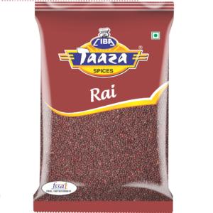 Rai (Big)